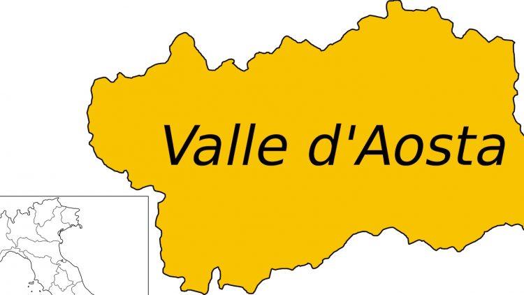 Avv. Dario Dongo: Valle D'Aosta o Valle da Ossa?