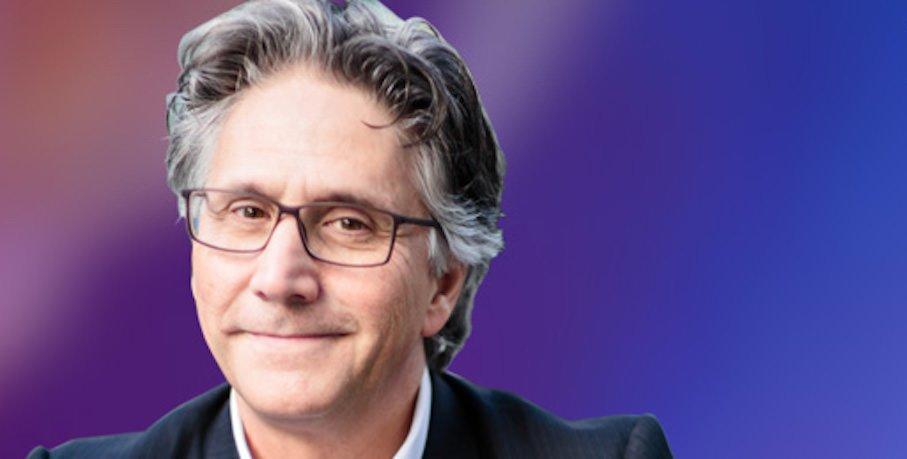 Bioimis Accademia Alimentare, il fondatore Roberto Zorzo a TGCOM24