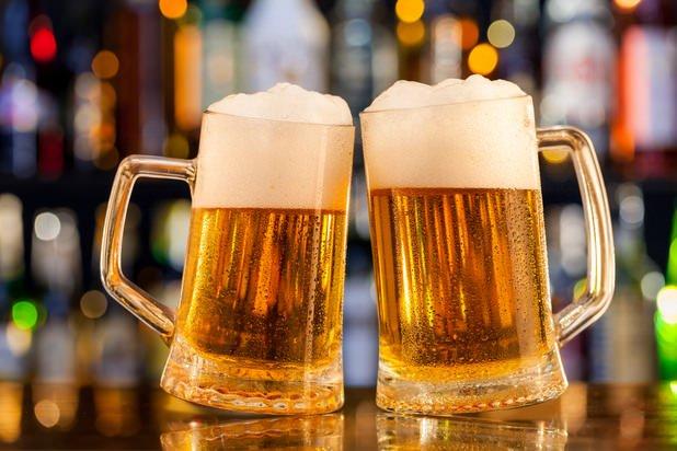 RecuperAle, da Roma la birra dei detenuti