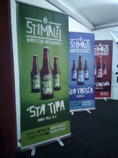 Birrificio Stimalti
