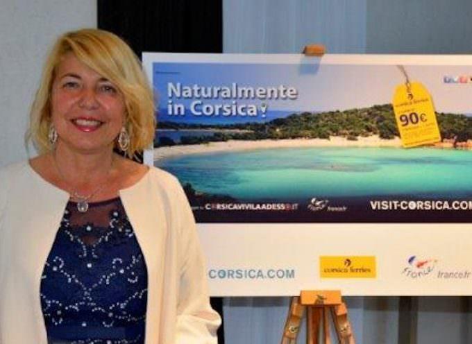 Naturalmente in Corsica: Meta vacanze estate 2017