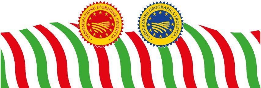AICIG: accordo UE-CINA sulle Indicazioni Geografiche