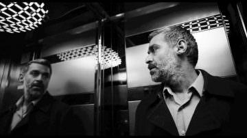 CineLab Giuseppe Bertolucci, Cineporto di Lecce: film Drum di Keywan Karimi