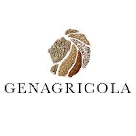 Logo Genagricola