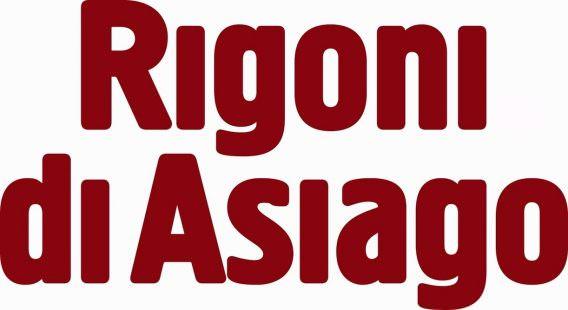 Logo Rigoni di Asiago