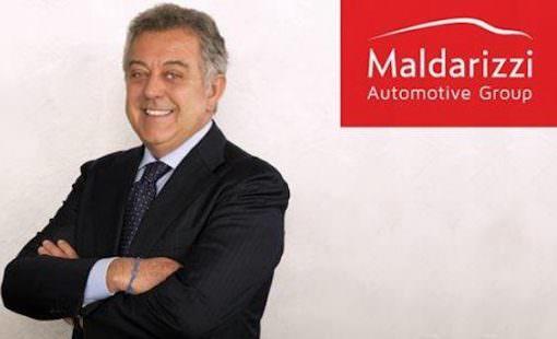 Maldarizzi-format