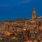 I Viaggi di Boscolo: tre giorni a Matera, la città dei sassi