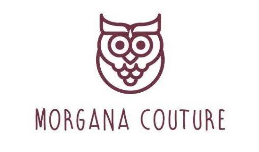 Morgana Couture