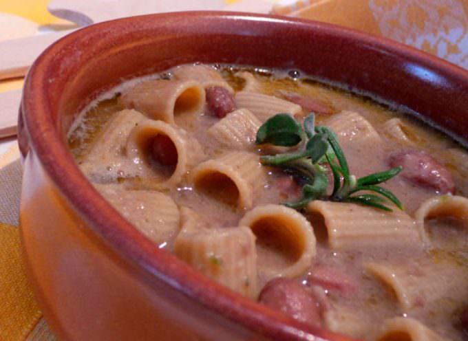 Che fine han fatto le ricette della nonna? Gli Italiani rivogliono i piatti tradizionali