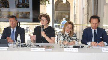 Colonia: sempre più made in Italy ad Anuga 2017