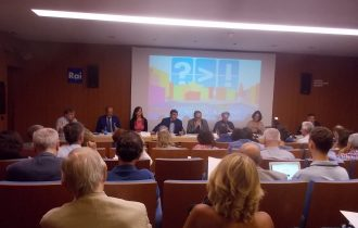Camogli, Festival della Comunicazione: turismo e cultura da gustare