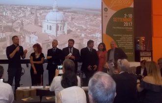 Fiera Mantova Millenaria 2017: tradizione, cultura e Mantova Golosa