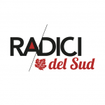 RADICI DEL SUD 2017: L'AUTOCTONO GUARDA ALLA CINA