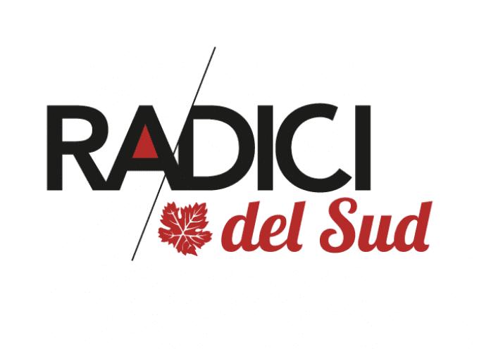 RADICI DEL SUD: AL VIA I LAVORI PER IL 2018
