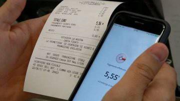 La spesa da Esselunga ora si paga col nostro smartphone