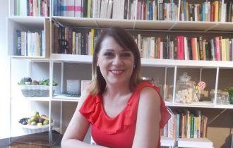 Sonia Factory Milano: l'ultima 'ricetta' di Sonia Peronaci