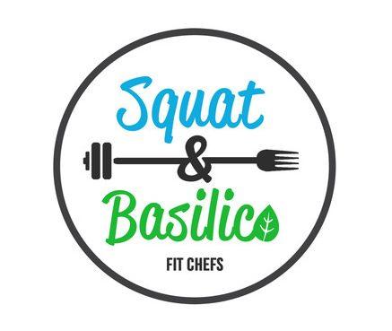 Squat & Basilico: I pasti naturali, Bio e di ottima qualità