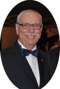 Tommaso Chiarella