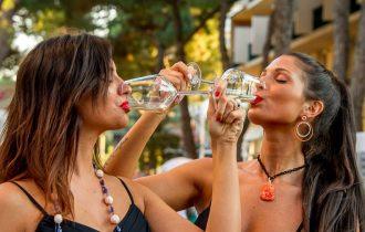 Riccione VSQ -Vini Spumanti di Qualità: già confermata edizione 2018
