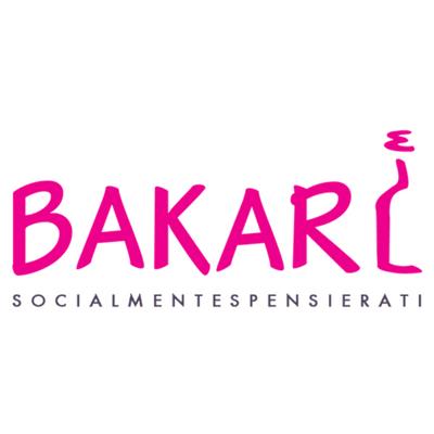 """BAKARI, UN NUOVO VINO """"SOCIALMENTE  SPENSIERATO"""" NELLE ENOTECHE"""
