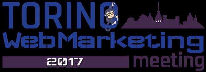 logo-Torino-Web-Marketing