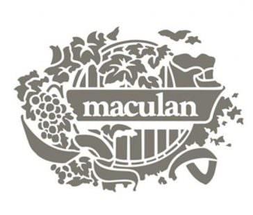 logo-maculan-grigio-