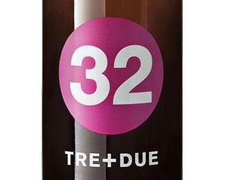 Tre+Due  32viadeibirrai – Birra artigianale
