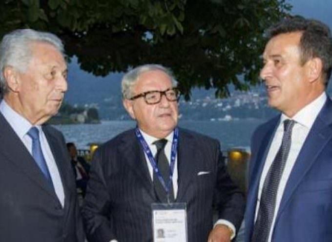 Rapporto Banca d'Italia 2017 sull'economia della Lombardia
