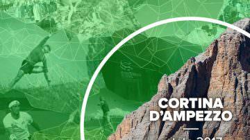 Turismo estate a Cortina d'Ampezzo: Bollicine, Tennis coi Vip e presto l'aeroporto
