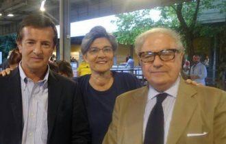 Giorgio Gori: candidato Governatore Lombardia? Accetto ma…