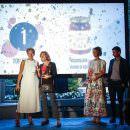 Rigoni di Asiago: Nocciolata senza latte premiata a New York e a Milano