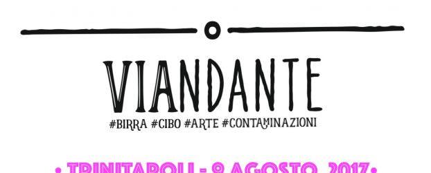 Festa del Viandante in Puglia, a Trinitapoli: Tradizioni, sapori e allegria
