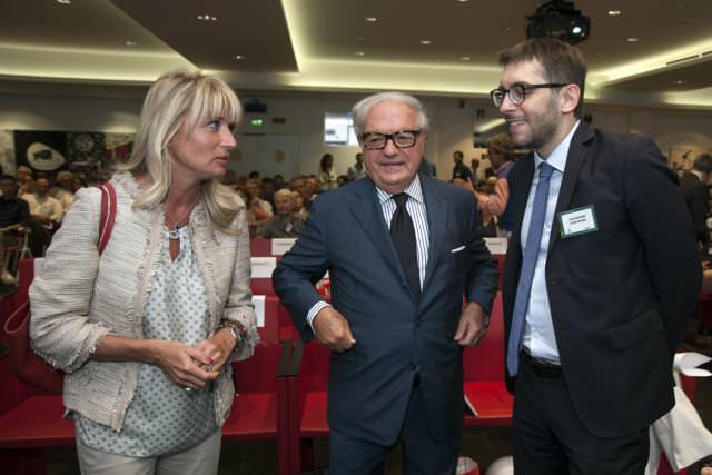 Le nuove leggi Urbanistiche: Lombardia, una Regione che ...