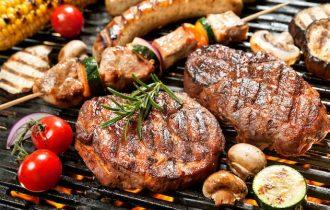 Quale carne scegliere e l'importanza della giusta cottura by Bioimis