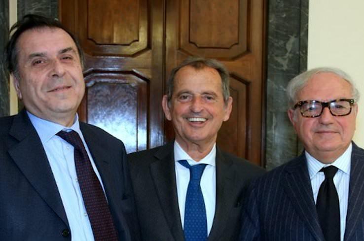 """Milano: Smart City Forum per """"riusare"""" i condomini"""