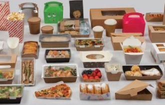 Food contact, pericoli contaminazione: Sicurezza alimentare e packaging