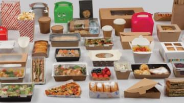 Food contact, pericoli contaminazione: Sicurezza alimentare e packaging
