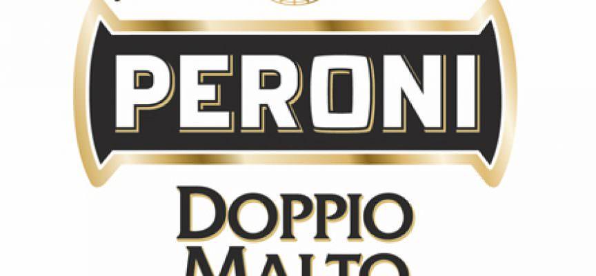 Doppio Malto Gran Riserva – Peroni – Birre Top