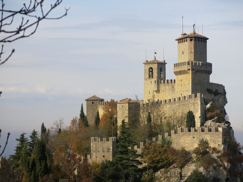 San Marino Movida: il piacere della Libertà sul Titano