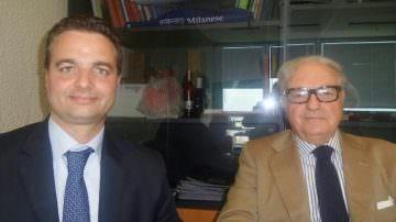 RECUPERO DEI SEMINTERRATI – Integrazioni legislative approvate dal Consiglio Regionale Lombardia