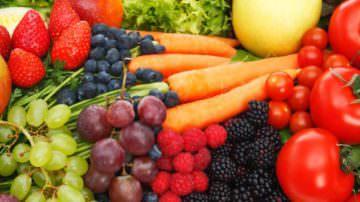 Italia, rapporto Eurispes: Vegetariani in aumento