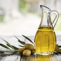 Olio EVO, Olio extra vergine di oliva: uno scrigno di proprietà benefiche per la nostra salute