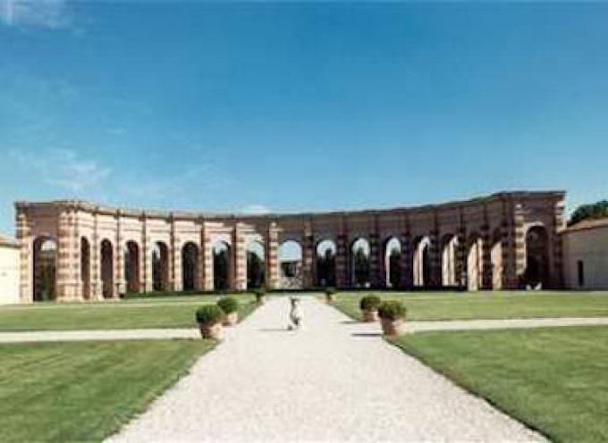 I tre weekend di #EATMANTUA: Ea(s)t Lombardy, European Region of Gastronomy