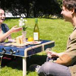 Cibi crudi d'estate: consigli utili per non rischiare salmonellosi o infezione da listeria