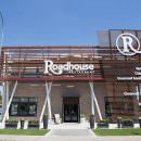 Roadhouse al Top in Italia per la customer experience