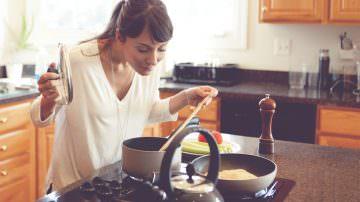 Metodi di cottura: quali sono i migliori per la nostra salute