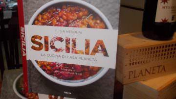 Francesca Planeta: donna manager del vino di Sicilia – 17 generazioni, dal 1500