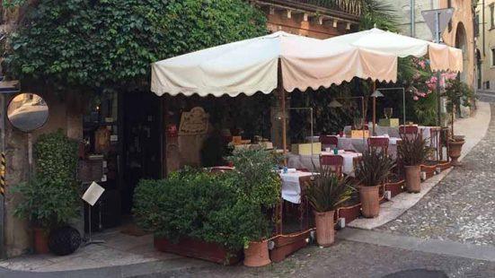 ristorante-la-fontanina-verona