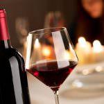 Vinitaly, Grillo e gli altri: successo per il vino di Sicilia