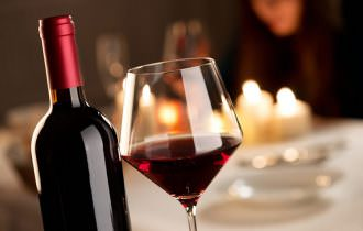 Vino, ecco i 10 Top Wine Influencer di Fooddive
